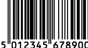 2d_barcodescanner